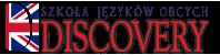 DISCOVERY SCHOOL Szkoła Języków Obcych